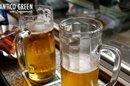 La bière au service du développement durable